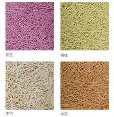 木丝吸音材料系列,木丝吸声板,木丝水泥板系列