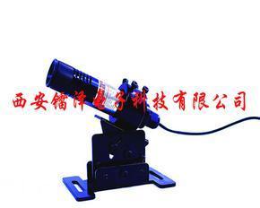 色选机用检测光源