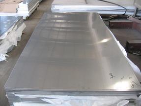 AL1000高铝量铝板;AL1070纯铝板;AL5A05进口铝板