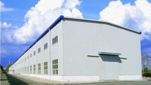 烟囱安装平台,电厂冷水塔内外壁防腐,电厂烟囱刷航标色环,钢结构防腐
