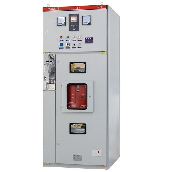 产品列表 电工电气 电气设备 10kv高压配电装置 高压配电装置 开关柜