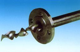 静态混合器,静态管道混合器,不锈钢静态混合器,静态气体混合器,管式静态混合器,静态混合器设备