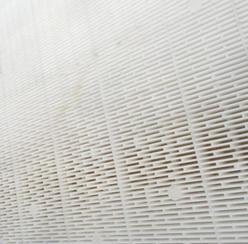 水过滤滤板 三番水处理多功能拦截盖板