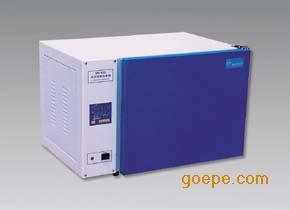 电热恒温培养箱—电热膜恒温培养箱