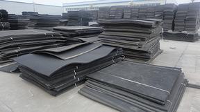 混凝土接缝板