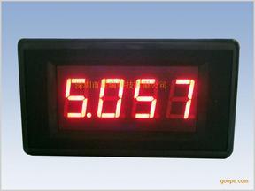 LED功率表