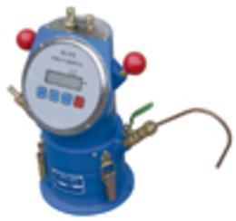 科宇CA砂浆含气量测定仪(德式)