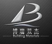 襄樊管道压浆剂/襄樊哪里有卖管道压浆剂
