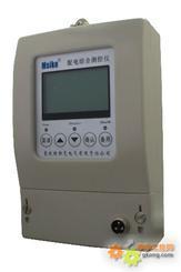 MRVT系列配电综合测控仪