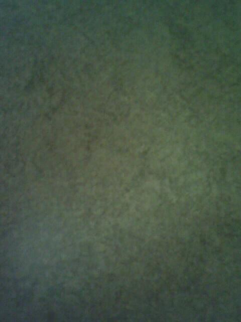 武汉木丝水泥板