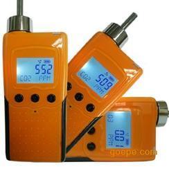 臭氧检测仪/泵吸式臭氧检测仪JZ80-O3