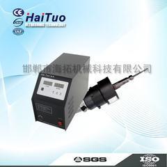 HI-TOO系列旋转超声打孔机