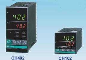 RKC温控器华中地区核心代理