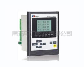 NR-611进线备用电源自投装置