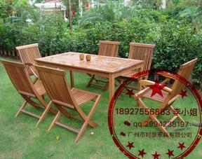 实木公园椅,石材公园椅,花园椅