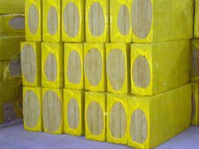 高温保温棉价格//防火岩棉板-A级保温材料