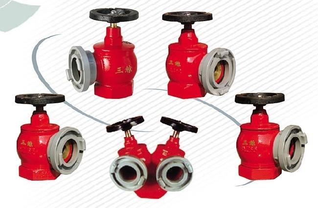 室内消火栓,sn系列消防栓规格型号