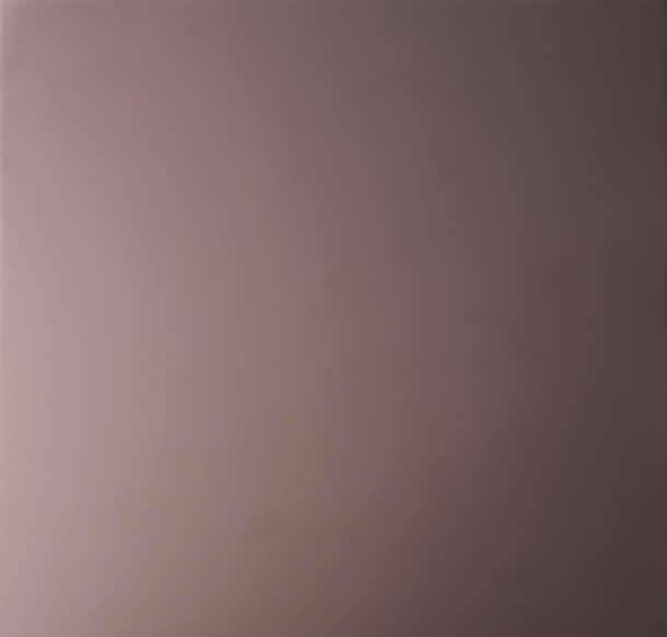 彩色不锈钢板,彩色不锈钢古铜色拉丝板