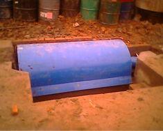转臂式固液分离机/转刷式细格栅/半圆形细格栅/捞渣机