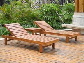 户外沙滩椅品牌,实木沙滩椅价格,实木沙滩椅图片