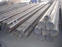 无缝碳钢管