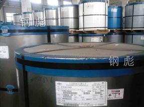 供应上海氟碳彩钢板,氟碳pvdf彩涂板
