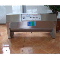 紫外线消毒设备北京紫外线消毒器