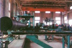 ASTM A53钢管