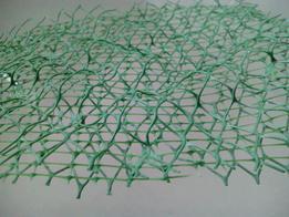 攀枝花生产三维植被网的厂家