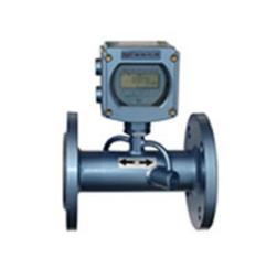 TDS-100超声波水表