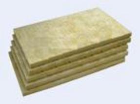 大量供应太仓岩棉板