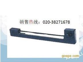 供应原装爱普生(EPSON)ERC-09B黑色色带