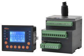 马达保护装置 启动超时保护电动机保护器