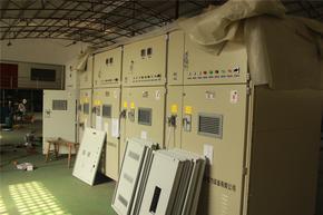 推广高压电容柜TBB10-100Kvar-AK优质供应商