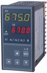 XSJB系列温度、压力补偿积算仪
