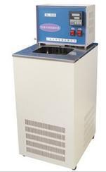 低温冷却液循环泵丨上海比朗