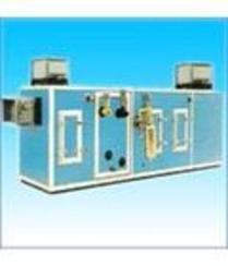 组装式净化空调器_净化空调器供应商