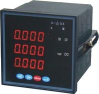 KN-CD194I-4S1多功能表