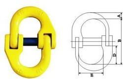 链条调节器