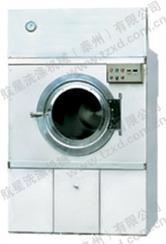 淮安毛巾烘干机,毛巾干衣机