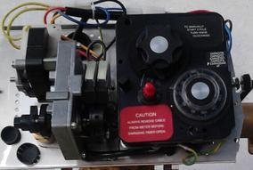 水处理控制阀、进口软水阀、多路阀配件批发