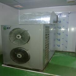 温伴热泵烘干机,烘干水果 熟制品 干果烘制质量好 工厂供应 价格优惠工厂批发价
