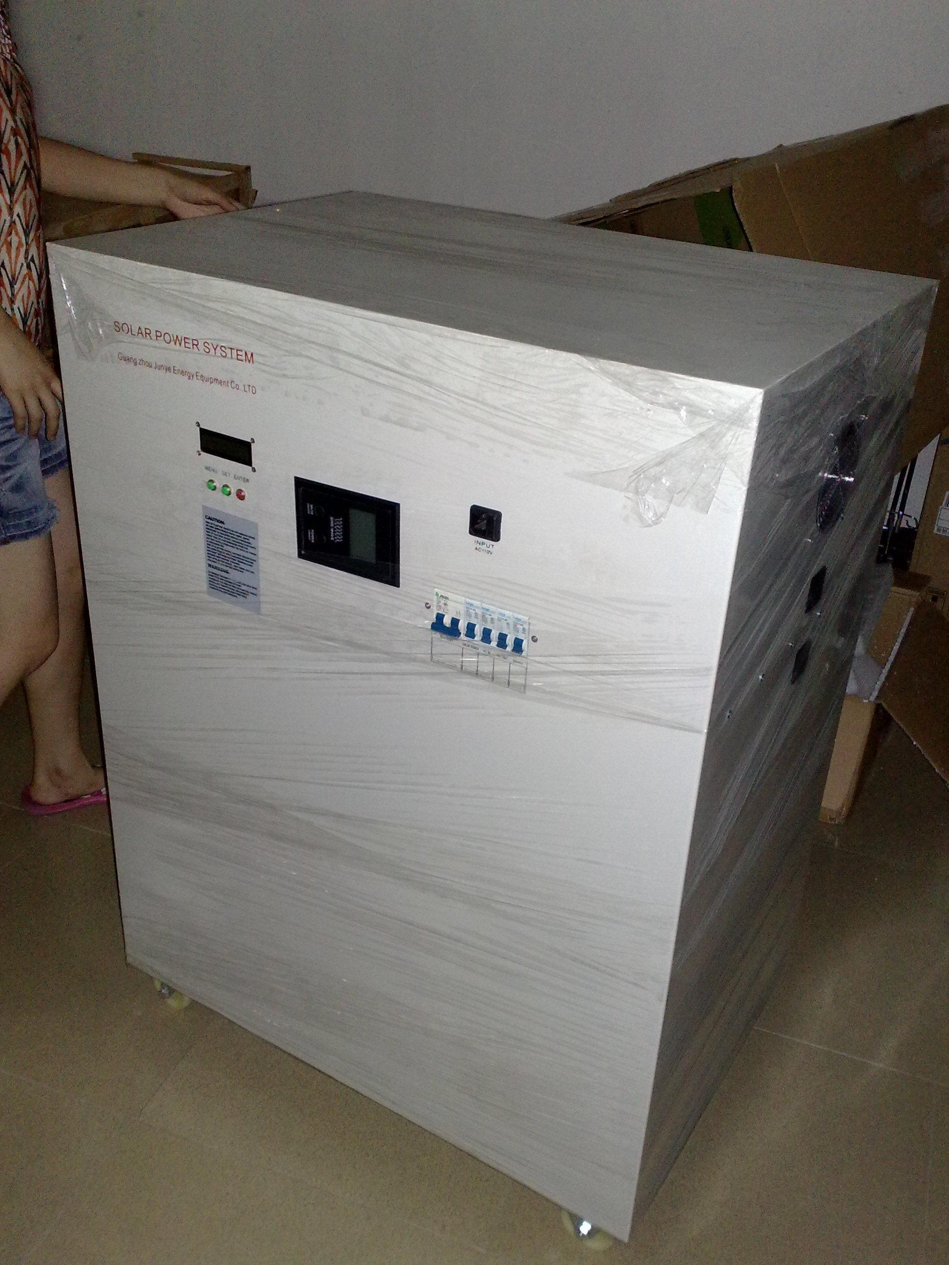 太阳能发电设备,太阳能光伏发电系统,家用太阳能发电装置