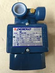 佩德罗水泵PEDROLLO水泵PQ60