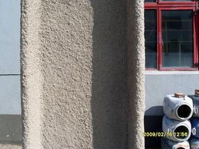 武汉厚型钢结构防火涂料