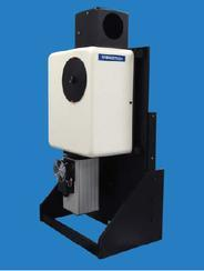 供应太阳光模拟器