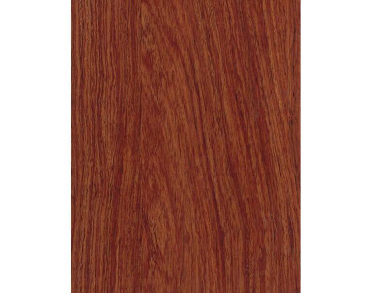 木纹彩钢板适用于屋顶