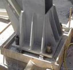 广东混凝土灌浆材料厂家直销