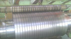 宝钢SECCN5电解板SECC性能分析
