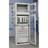 NRU-200配网自动化终端(DTU)